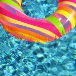 rehabilitación-piscinas